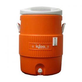 Igloo Jug with Spigot, 5 Gallon