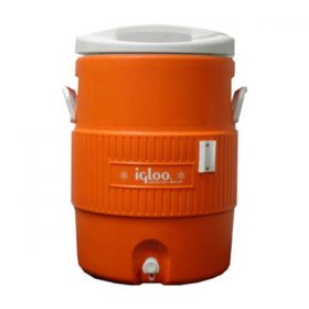 Igloo Jug with Spigot, 10 Gallon