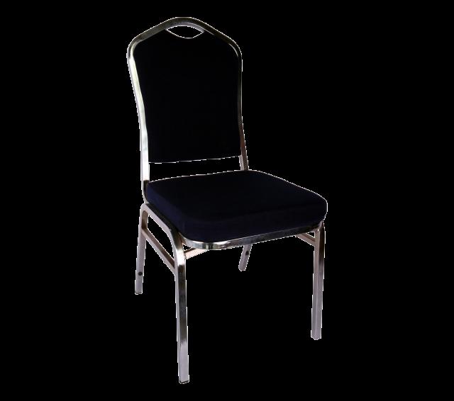 Chair, Blue Ballroom