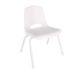 Chair, Children 14""