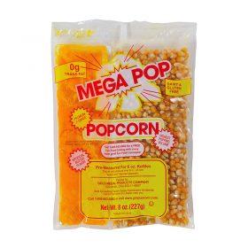 Popcorn Pre-Pack