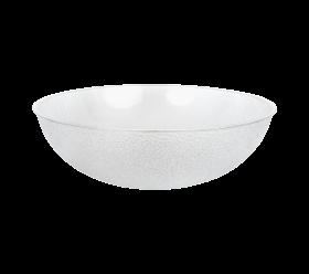 """24"""" Plastic Bowl"""