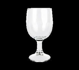 11oz Water Goblet Large Stem