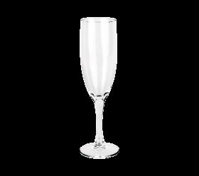 5.75oz Champagne Flute
