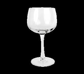 13oz Wine Glass