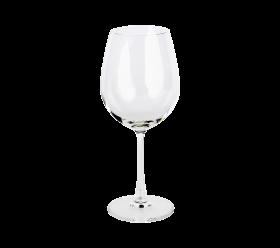 21oz Wine Glass