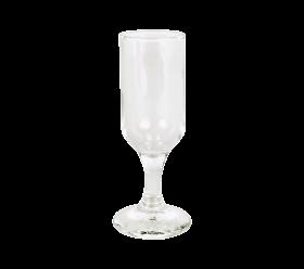 1.25oz Cordial Glass