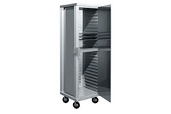 Cooking & Catering Equipment