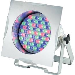Par 38 LED Pro